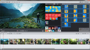 Magix Photo Graphic Designer 15 Download Magix Photostory Deluxe 2018 17 1 Free All Pc World