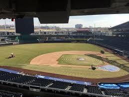 Kansas City Royals Suite Rentals Kauffman Stadium
