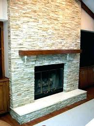 fireplace hearth tiles porcelain tile fireplace hearth ideas luxury tiles for image of wall fireplace hearth fireplace hearth tiles
