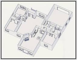 online house planner sweet 1 facelift n floor plans inspiration