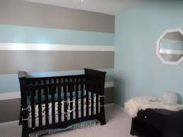 Unique Wall Paint Best 25 Accent Wall Nursery Ideas On Pinterest Wood Wall