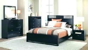 Dimora Bedroom Sets Bedroom City Furniture Bedroom Sets Value Set ...
