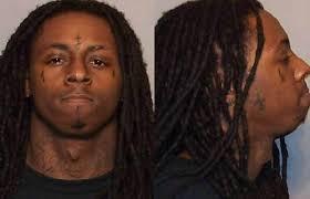 Shelby County Arrests Photos Celebrity Mugshots Wwwv 975