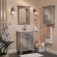 Bathroom Vanity Combos Corsicana Bathroom Vanity Combo Foremost Bath