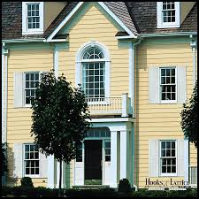 Exterior Window Styles Exterior Property