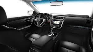 2018 nissan interior. exellent interior 2017 nissan altima dashboard interior to 2018 nissan interior