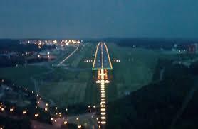 Approach Lighting System