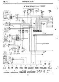 subaru h6 wiring diagram wiring diagrams best subaru legacy transmission wiring diagram wiring diagram online 1995 subaru legacy headlight wiring diagram subaru h6 wiring diagram