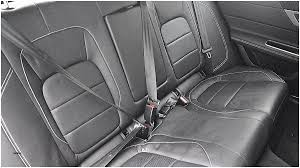 graco nautilus 3 in 1 car seat manual best of omega elite car seat manual