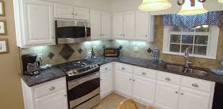 Remodelled Kitchens Style Remodelling Custom Ideas