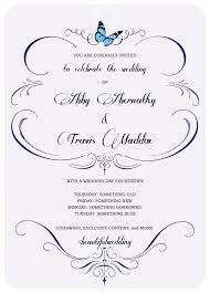 you are cordially invited ~ a beautiful wedding by jamie mcguire You Are Cordially Invited To The Wedding Of you are cordially invited ~ a beautiful wedding by jamie mcguire giveaway something old we cordially invite you to the wedding of