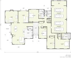 6 bedroom house plans new zealand luxury new zealand house plans designs house decorations