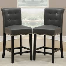perfect counter height bar stool  bedroom ideas