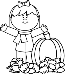 Free Graphic Royalty Free Download Black And White Thanksgiving Rr