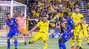Image result for Soccer Game