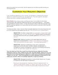 Objective In Internship Resume how to put internship on resume megakravmaga 83