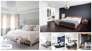 modern master bedroom designs. While Some People Only Sleep In Their Bedroom, Other Use It As A Reading Room (with Sitting Area), Watching TV, Exercise, Dressing Room, Modern Master Bedroom Designs R