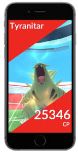 Image result for technical machines pokemon go