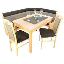 Banquette D Angle Modulable Cuisine Banc Pour Table De Avec