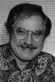 Clifford Troy Schafer | Obituaries | independentnews.com