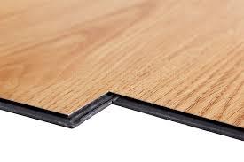 featherweight greenwich oak 4mm vinyl flooring