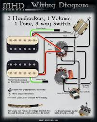 17 best images about guitar schematics a website pickup makers wiring diagrams
