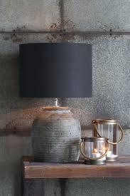 Verlichting Lamp Tafellamp Landelijk Decoratie Meubelenlarridon