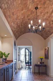 w-a-symmetrical-house-barrel-vault-ceiling | Ceilings and paint ...