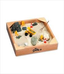 gifts for 4 year olds my little sandbox 5