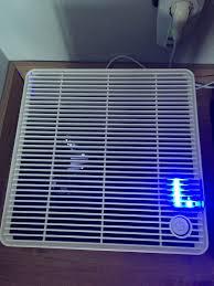 Baby Schlafen Raumtemperatur Ideale Luftfeuchtigkeit Im