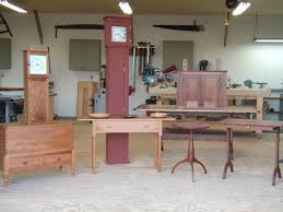 Second Hand Bedroom Furniture Sets Second Hand Contemporary Office Furniture Uk Amazing Bedroom