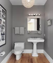 Download Gray Bathroom Color Ideas  Gen4congresscomBest Bathroom Paint Colors