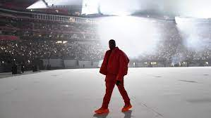 Friends, Collaborators Say Kanye West's ...