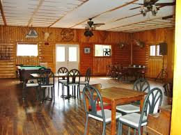 black mountain lodge is located at the base of laramie peak on 3 17 acres with a year round brookie stream this mountain property lends itself to both a