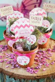 347 best favors parties images on pinterest parties, birthday Easter Wedding Favor Ideas top 35 easter basket filler ideas page 9 of 36 easter wedding ideas favors