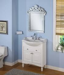 Bathroom Vanity Depth Narrow Depth Bathroom Vanity Narrow Bathroom Vanities Ideas Feats