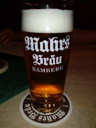 Mahrs Bräu The Bier Traveller