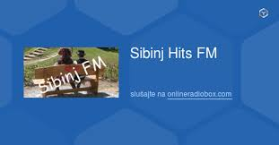 Sibinj Hits Fm Playlist Online Radio Box