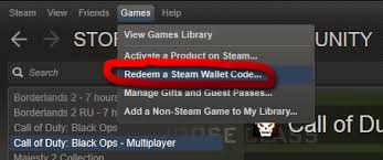 Mercy Buy Wallet Online How Codes To Mount Steam University