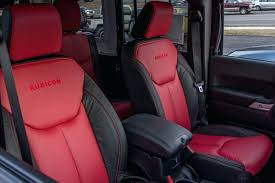 leather seat replacements custom jeep wrangler leather seats red black chevy silverado leather seat replacement f150