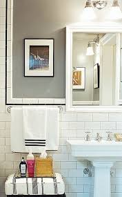 ... Living Room, Choosing The Right Bathroom Light Fixtures How To Install  Bathroom Light Fixture: ...