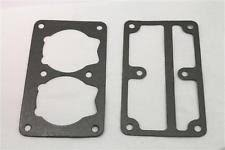 hitachi 885807. hitachi 724203 replacement part for power tool kit valve plate assembly 885807