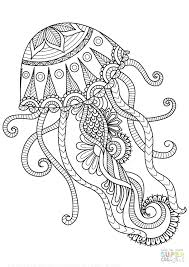 Free Coloring Sheets Animals Sea Animals Coloring Sheets Ocean Pages