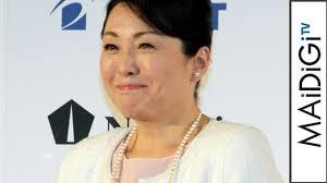「松坂慶子」の画像検索結果