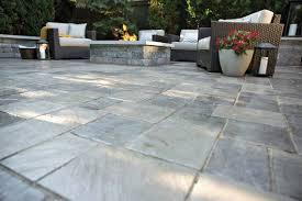 patio pavers. Brilliant Patio Patio Pavers For Modern Landscape Designs To E