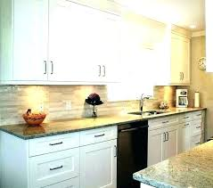 knobs and pulls for shaker style cabinets white shaker cabinet doors shaker style kitchen cabinet white