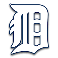 Detroit Tigers | Bleacher Report | Latest News, Scores, Stats and ...