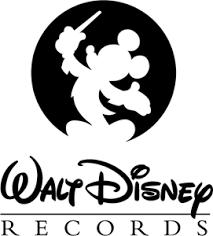 Search: walt disney castle Logo Vectors Free Download