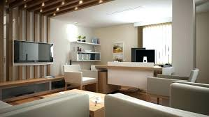 modern home office designs. Minimalist Home Office Design Ideas Prepossessing Photography Family Room Modern Designs