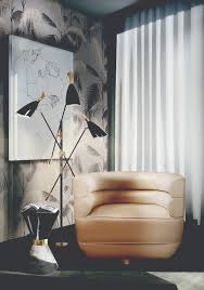 Contemporary Lighting Ideas The Floor Lamp For Your Reading Nook